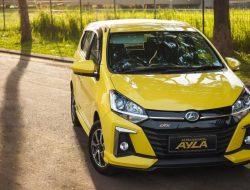 Daihatsu Gunakan Dua Pilihan Teknologi Sistem Penggerak Mesin, Mobil Anda Gunakan yang Mana?