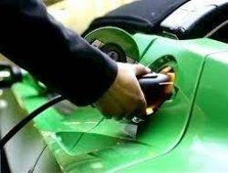EV vs Emisi, Mobil Listrik Tidak Ramah Lingkungan
