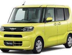 Teknologi Turbo di Mobil Daihatsu