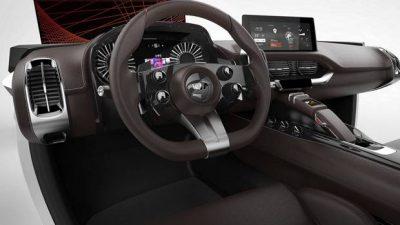 Kia Motors Perkenalkan Program 'DRIVE WISE'